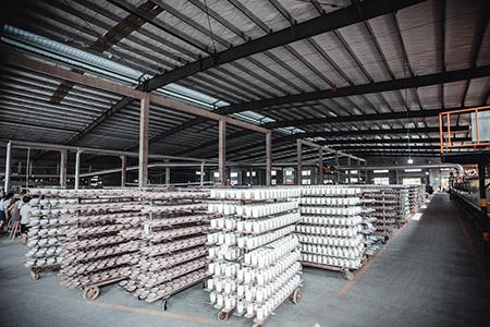 Holy group warehouse